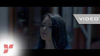 Anita - Nu te juca  || #Level Up Music