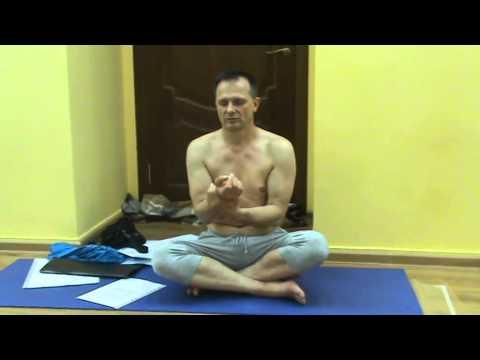 Ayurveda Yoga 25 may Prana 1
