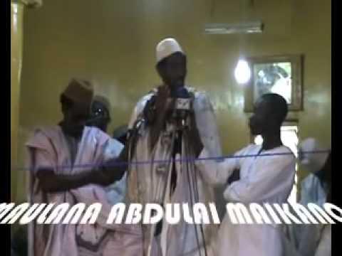 Download KHUTBAH OF KHALIFA-PRANG DEC.2012