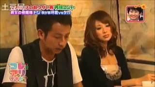 タカトシ タカvs伊吹吾郎 ファミレスの超ウザい客4 :30『寝る男』 タカ...