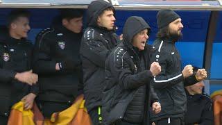 Футбол Чемпионат Беларуси 2020 Обзор 6 го тура Belarus Football League 2020 Matchday 6 Review