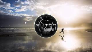 Bright Lights (Ft. 3LAU) - Runaway Mp3