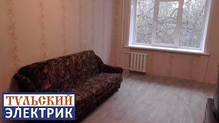 видео Косметический ремонт квартир