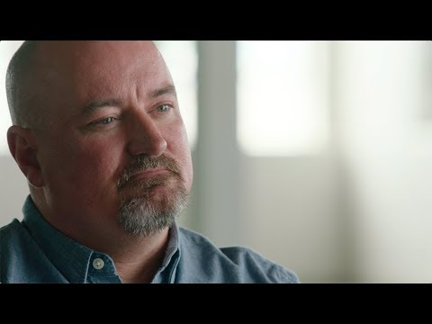 Mercedes-Benz USA – Scott Rigsby: The Scott Rigsby Foundation ...