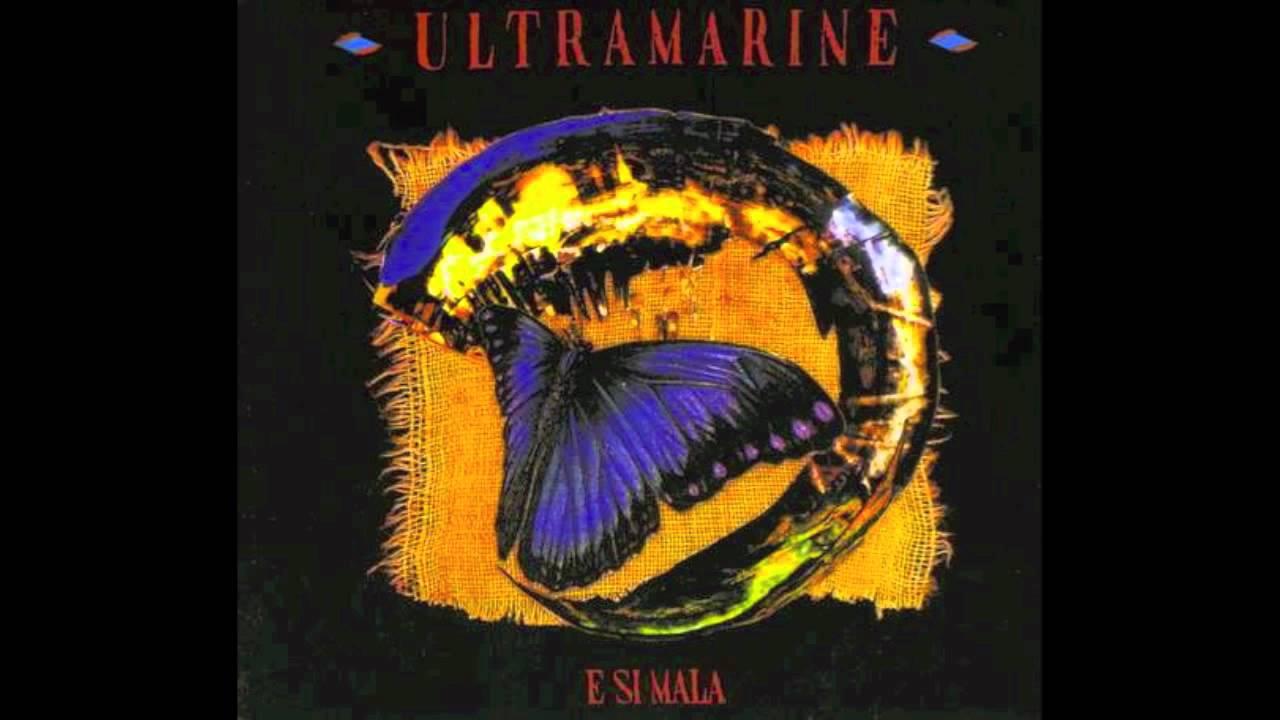 Download Ultramarine - Dimbea