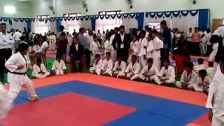 Vivek mixed martial arts academy Gangavathi(6)