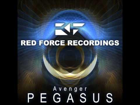 Avenger - Celestus