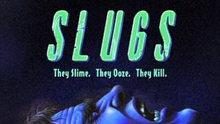Video Slugs: The Movie (1988) Commentary download MP3, 3GP, MP4, WEBM, AVI, FLV September 2017
