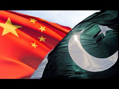 CPEC - China Pakistan Economic Corridor + South China Sea issue - Full analysis and explanation i from YouTube · Duration:  28 minutes 20 seconds  · 239.000+ views · uploaded on 10.10.2016 · uploaded by Study IQ education