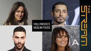 Will Hollywood ever really understand Islam? | The Stream thumbnail