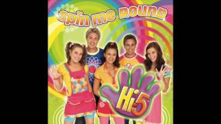 Video Hi-5: 11 | 5 Four Seasons (Soundtrack) download MP3, 3GP, MP4, WEBM, AVI, FLV Februari 2018