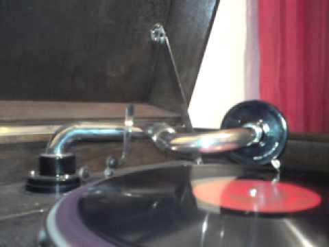 SO ODER SO IST DAS LEBEN, gesungen von Brigitte Horney 1934