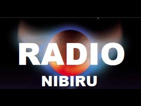 Special radio transmission from the NIBIRU PLANET-X beings (2018)