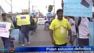 NOTA MARCHA EN VICTOR LARCO EROSION COSTERA 11 SETIEMBRE - UPAOTV CANAL 39.mp4