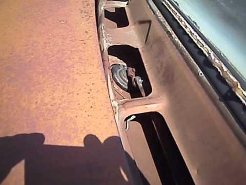 1993 Isuzu Truck Wiring Diagram Windshield Wiper Repair On 1983 Dodge Truck Youtube