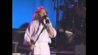 Yes Talk Tour (1994) Part 3- I Am Waiting