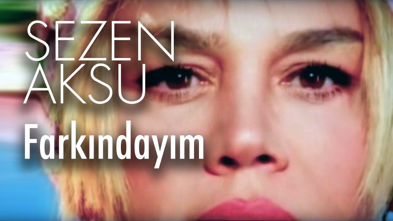 Aydın Sani - ACI