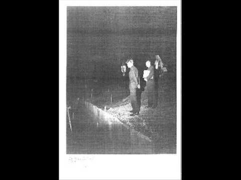 JFK Exhumation 1967