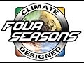 Climate Designed Four Seasons Products from Outdoors RV