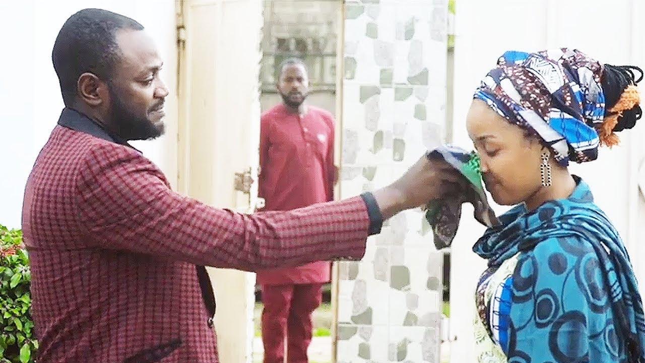 Download mafi kyawun fim din Adam Zango abada - Nigerian Hausa Movies