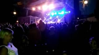 Ełk koncert Disco Polo
