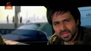 JANNAT Full Movie 2008 HD | EMRAAN HASHMI,SONAL CHOUHAN