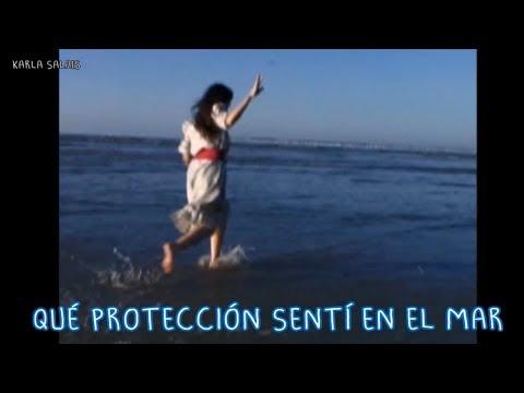 Natalia Lafourcade - Un Lugar Para Renacer -Lyrics /Letra