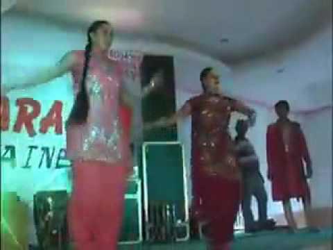 Punjabi desi xxx video