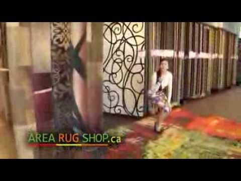 Area Rug Barrie You