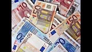 33) Ce que l'argent fait à ton cerveau