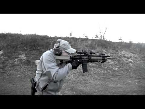HK MR223