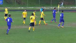 Eccellenza Girone B Signa-Castiglionese 0-0