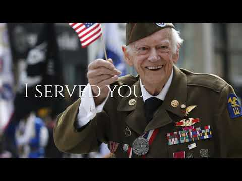 News Around The Lone Star State - Nov 11th we honor all who served this nation in the Armed Forces