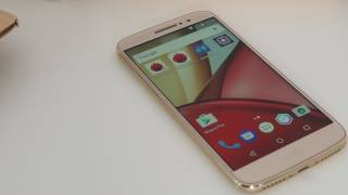 Zona IT Review Moto M