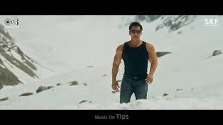 Race 3 song Salman khan jeklin
