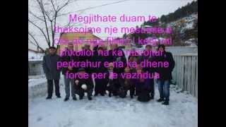 gezuar 7 marsin per mesuesit e gjimnazit abaz shehu mars 2012 wmv