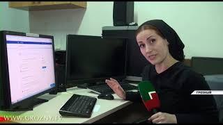 Получить документы без очереди в короткий срок предлагает портал «Госуслуги»