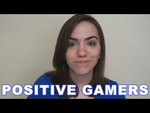 Learning From Mistakes Is Life's New Game+ - Positive Gamers