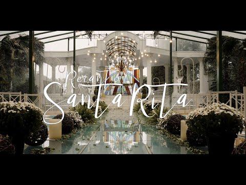 Recanto Santa Rita
