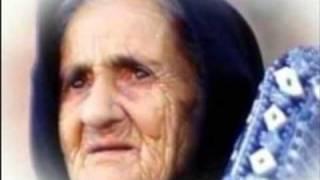 """FRIDA  BOCCARA   chante   """"  LA MAMMA """""""