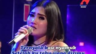 Top Hits -  Nella Kharisma Sutradara Cinta Official