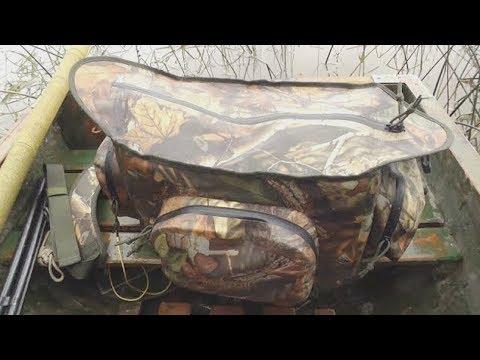 купить Рюкзак Для Охоты 28 Л. С Двумя Отсеками