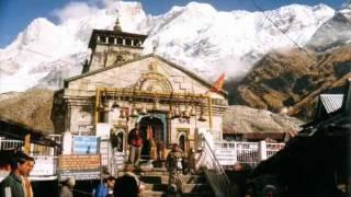 Shivji Bhajan(Asha Bhonsle)