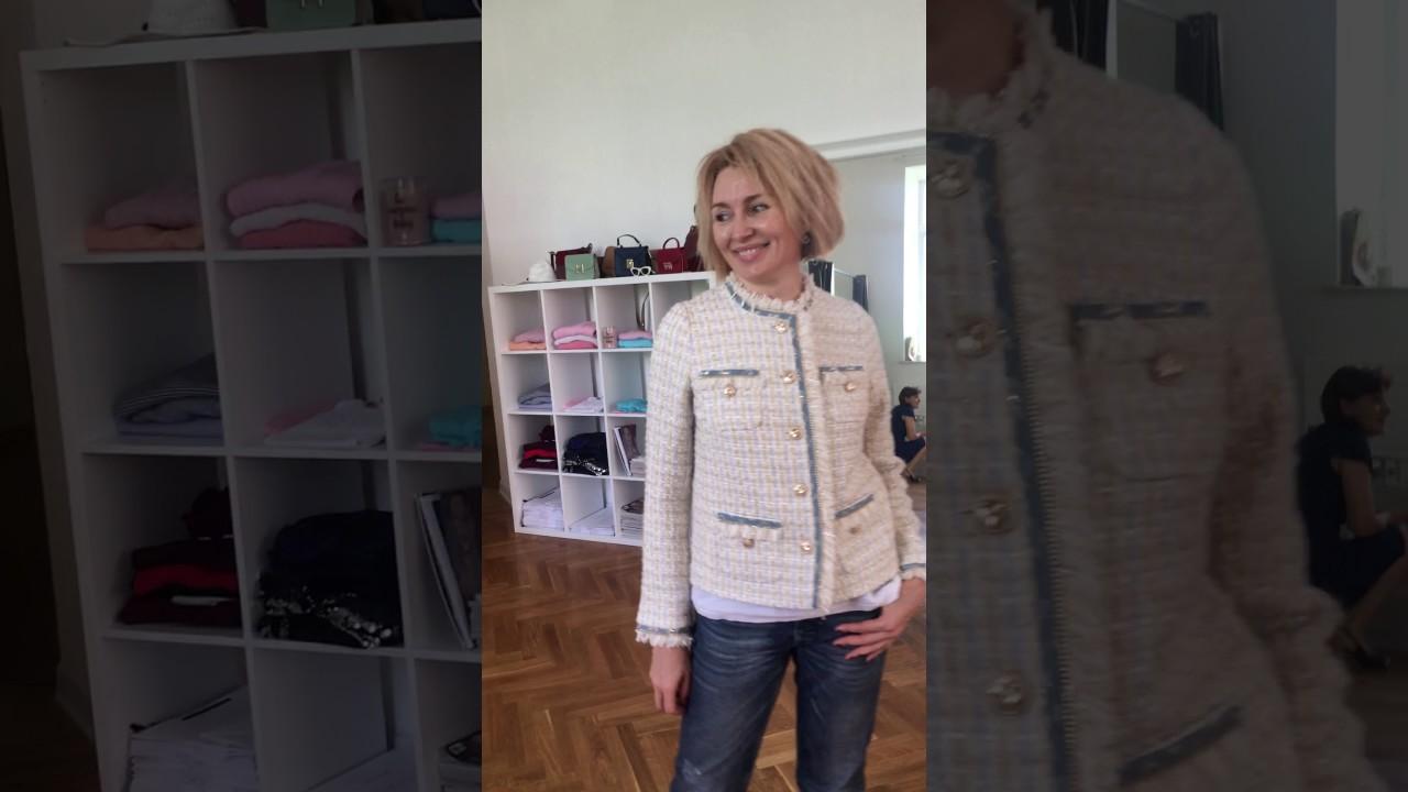 . Подклада. Купить подкладочную ткань в ассортиментно предлагает интернет-магазин tkanissimo. Подкладочная купра (артикул 067-1417). Артикул: