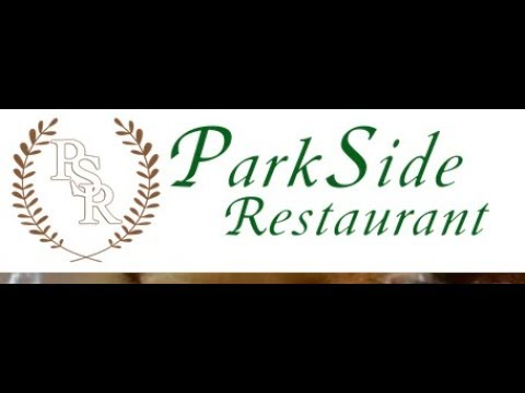 The Worst Of Food Fraud. Park Side Restaurant Says it's Wild Atlantic Salmon. And They Don't Care
