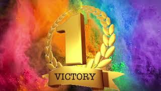 VICTORY - Andreas Karagiannis