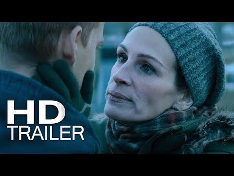 Random Movie Pick - O RETORNO DE BEN | Trailer (2019) Legendado HD YouTube Trailer