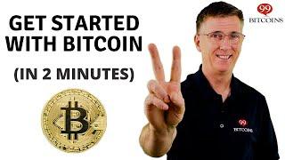 bitcoin youtube pentru începători)