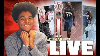 THE GOAT IS BACK! SUPERMAX GRIND TO PINK DIAMOND! thumbnail
