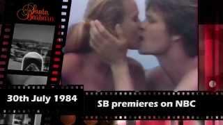 Santa Barbara Bulletin 01 (TV show)